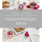family-friendly-valentines-day-activities
