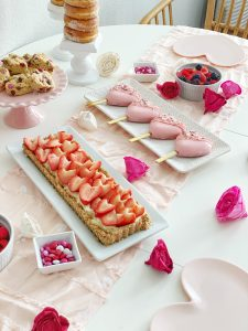 at-home-valentines-day-ideas-dessert-table