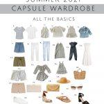 summer-capsule-wardrobe-essentials