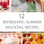 12-refreshing-summer-mocktail-recipe