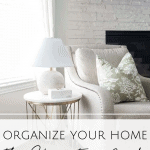 how-to-purge-and-organize-your-home