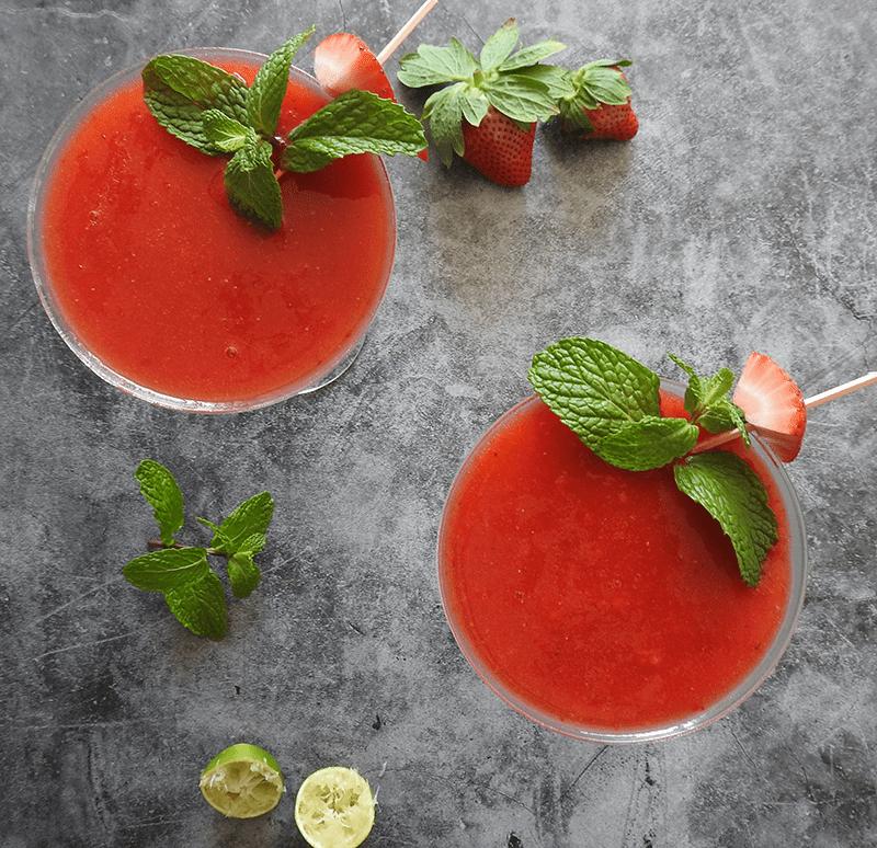 strawberry-daiquiri-mocktail