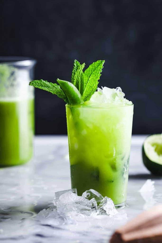 Sugar-Snap-Pea-Mojito-Mocktail-3