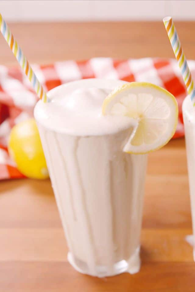 frozen-lemonade-summer-mocktail